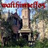 walthimself05