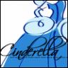 Cinderellaluver