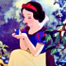 Neverland Girl