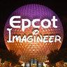 Epcot_Imagineer