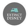 ExtinctJenn