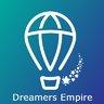 Dreamers Empire