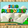 TheDesignPirate