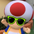 Suchomimus