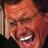 Evil David Letterman