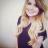 Princess_AmyK