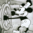 @DisneyBryan