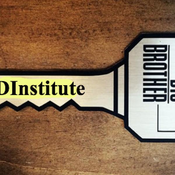 IDInstitute's Key