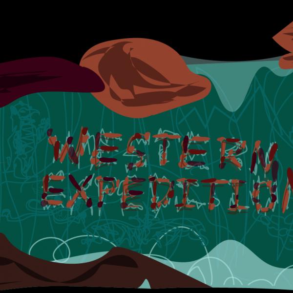 Western Tram Logo
