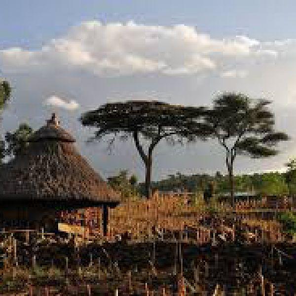 A 2 Ethiopia 2 Konso A