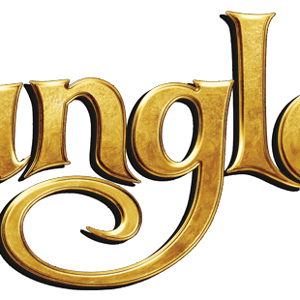 A_Tangled_logo.png