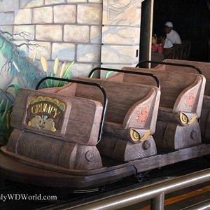 Disney World Snow White005.jpg