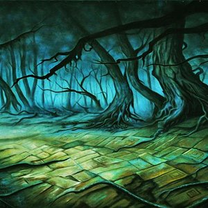 Haunted-Forest-Scenic-Backdrop.jpg