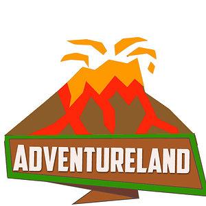 adventureland logo copy.jpg