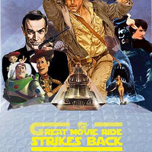 GMR Season 2 Poster b.jpg