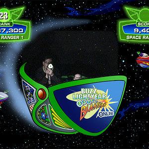 Buzz Lightyear score2.jpg