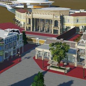 MK Theater.JPG