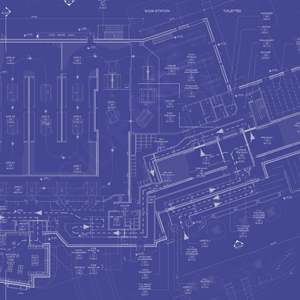 spider-man-blueprint-990x556.png