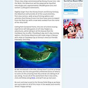 Blog Setup 2.jpg