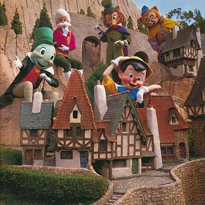 Imagineering-Disney_New-Fantasyland_Pinocchio-Storybook-Land.jpg