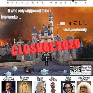 Closure2020.jpg